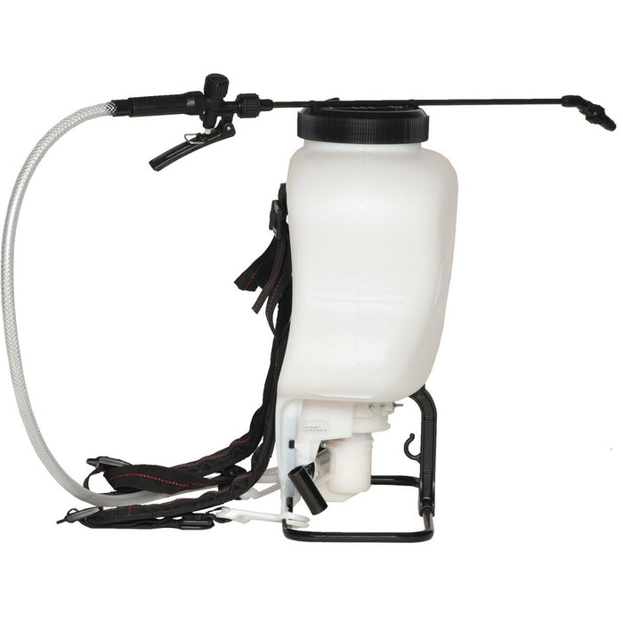 RL Pro® Backpack Sprayer with Piston Pump