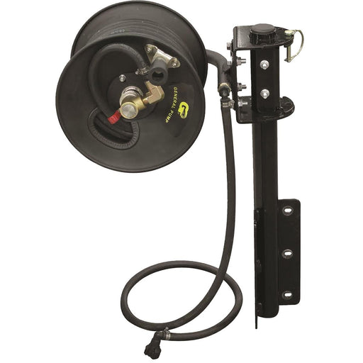 FIMCO UTV Sprayer Hose Reel