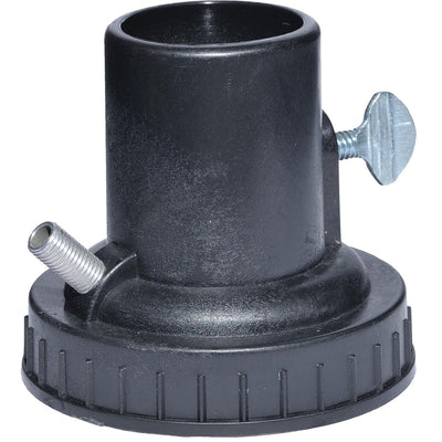 Adapter for Ultraseal™ Aluminum Installation Pump