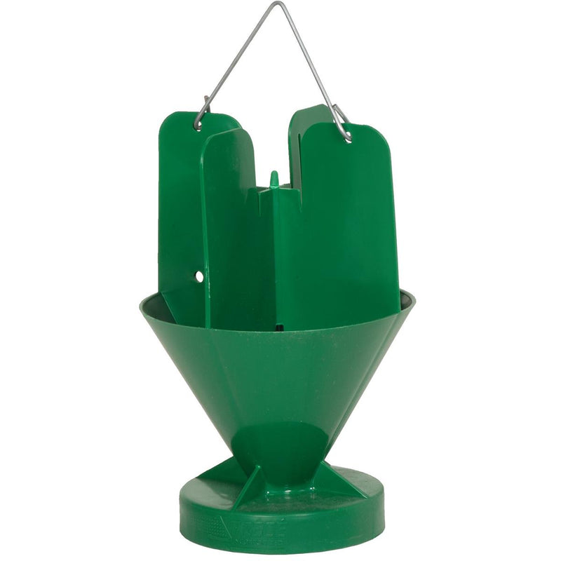 Japanese Beetle Trap Tops