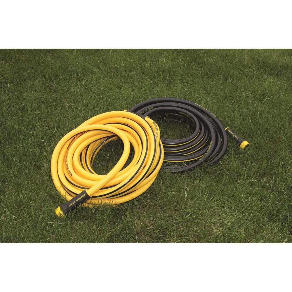 Stanley FatMax® Professional-Grade Water Hose