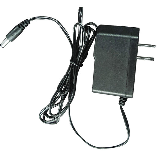 Fimco Replacement 3.6V Charger for Fimco Li-Ion-Powered Spray Gun
