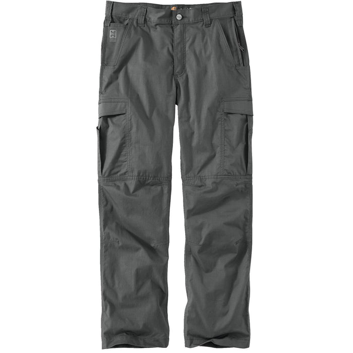 Carhartt Force Extremes™ Pants