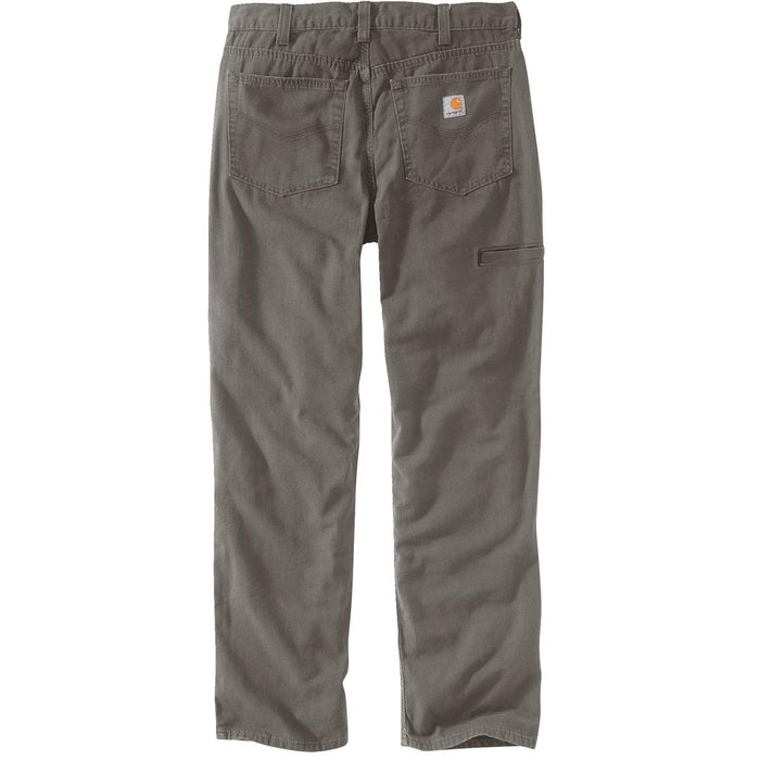 Carhartt 102517 Rugged Flex® Rigby Five-Pocket Pants