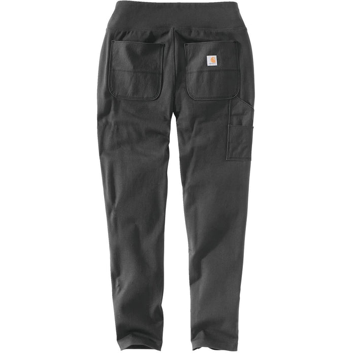 Carhartt 102482 Force Women's Knit Utility Pants