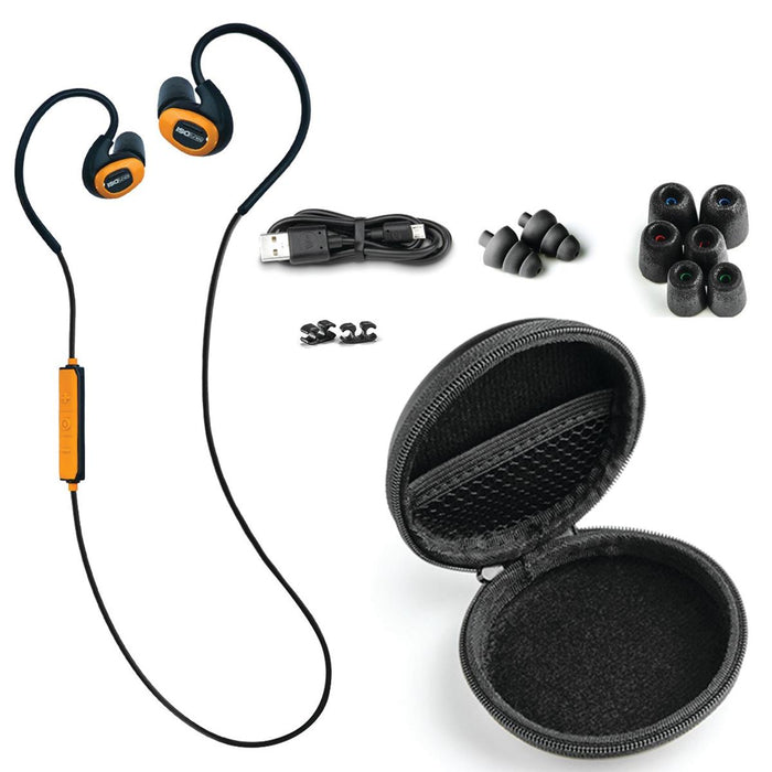 ISOtunes PRO™ Earbuds
