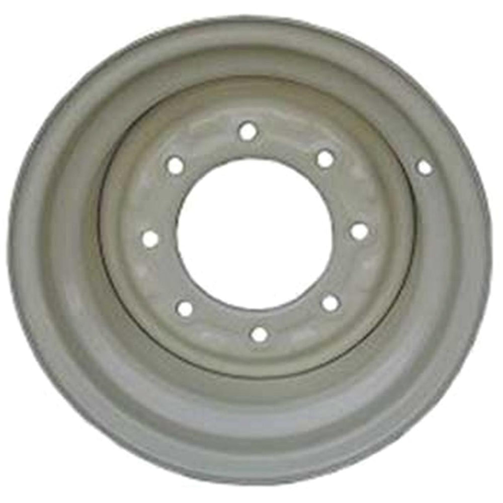 Replacement 8-Hole Ag Wheel