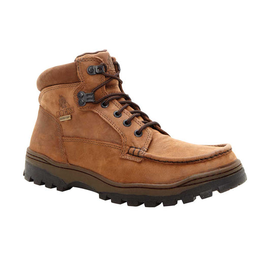 Rocky Outback Waterproof Hiker