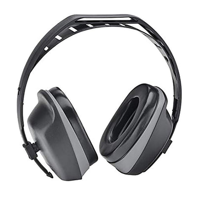 Equalizer™ Dielectric Earmuffs