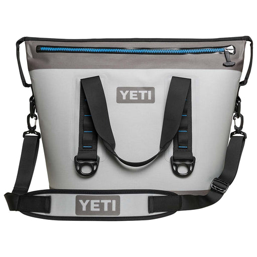 YETI Hopper Flip Two 30 Soft Sided Cooler