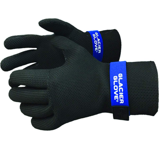 Glacier Glove® Waterproof Neoprene Gloves