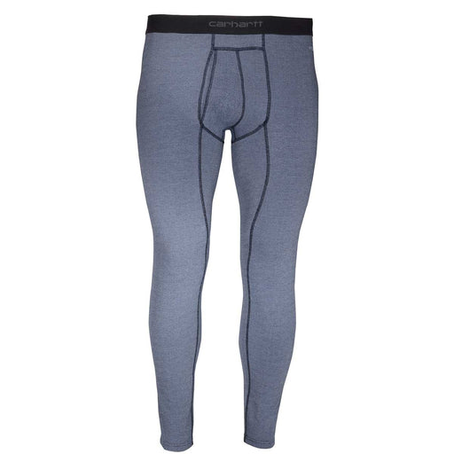 Carhartt Base Force Heavyweight Bottom