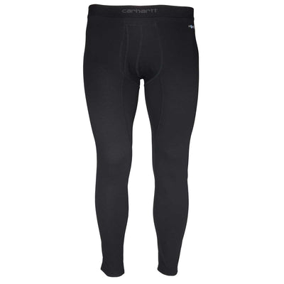 Carhartt Base Force Midweight Bottom