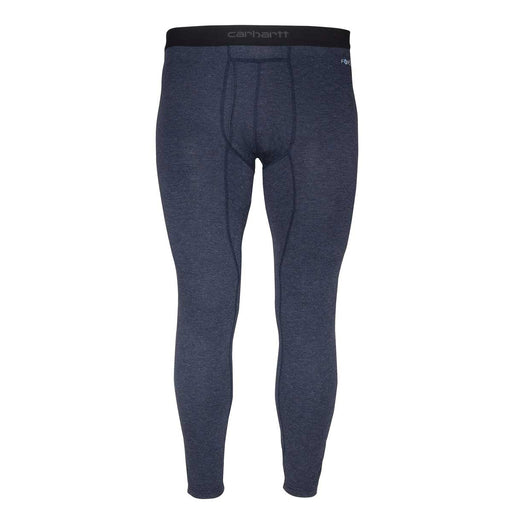 Carhartt Base Force Heavyweight Poly-Wool Bottom
