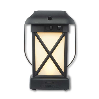 Thermacell Patio Shield Mosquito Repeller Lantern XL