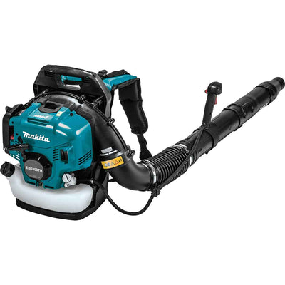 Makita 52cc 4-Stroke Backpack Blower w/Tube Throttle