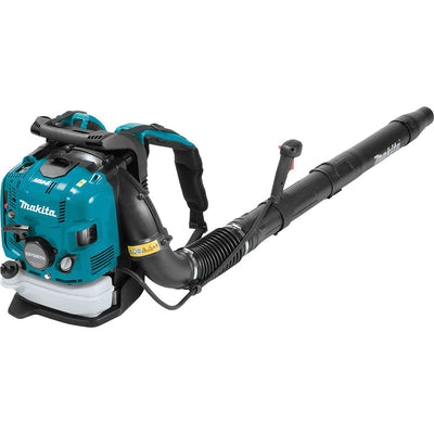 Makita EB7660TH 75.6 cc MM4® 4-Stroke Engine Tube Throttle Backpack Blower