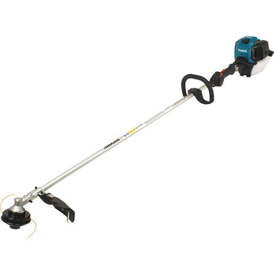 Makita EM2650LH 25.4 CC 4-Stroke String Trimmer