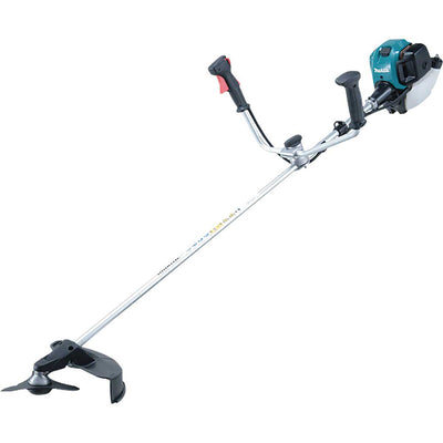 Makita EM2650UH 25.4 CC 4-Stroke Brush Cutter