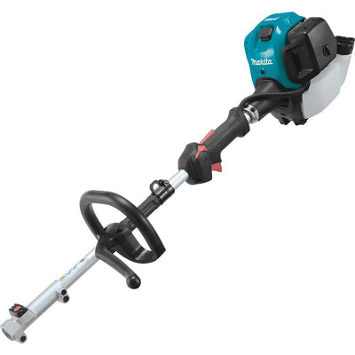 Makita EX2650LH 25.4 CC 4-Stroke Trimmer Power Head
