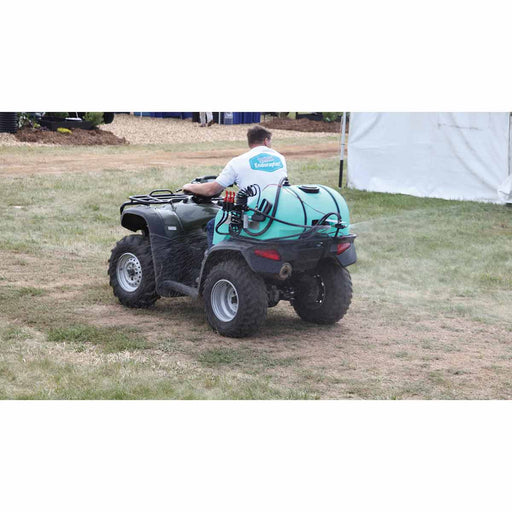 Enduraplas Pro Series (ATV Sprayer) 25 Gal