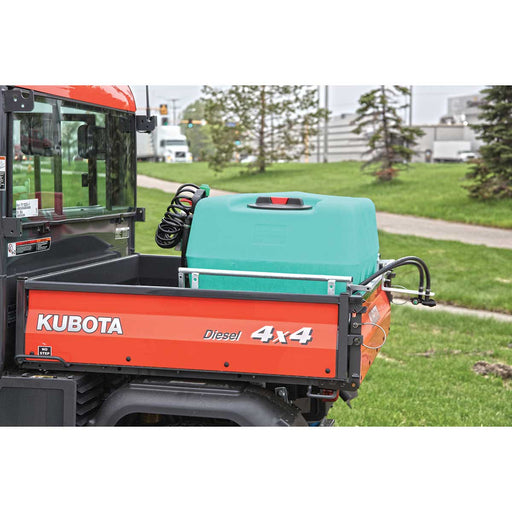 Enduraplas Pro Series (UTV Sprayer) 55 Gal