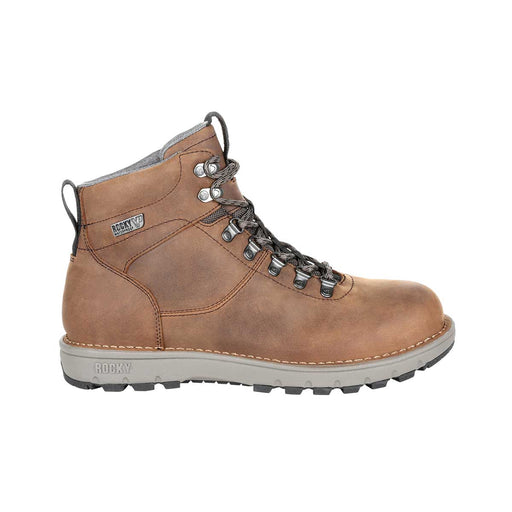 Rocky Legacy 32 Waterproof Outdoor Boot