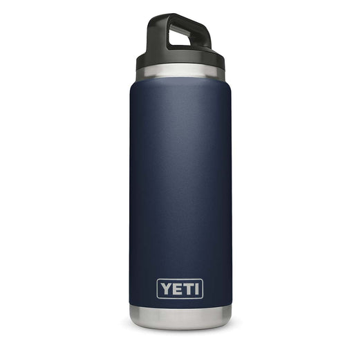 YETI Rambler 26 oz. Bottle
