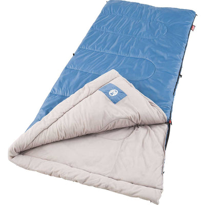 Coleman Sun Ridge™ Sleeping Bag