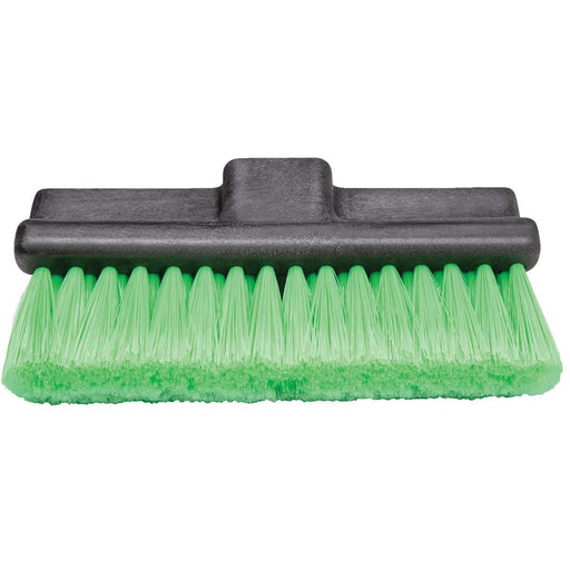 Hi/Lo Vehicle Wash Brush