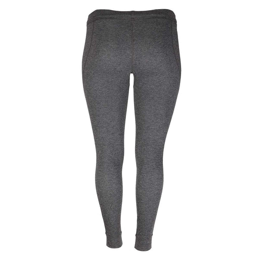 Carhartt Base Force Women's Midweight Poly-Wool Bottom