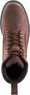 "Wolverine Floorhand 6"" Steel Toe Boot"