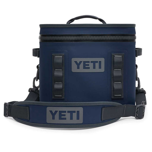 YETI Hopper Flip 12 Soft Sided Cooler