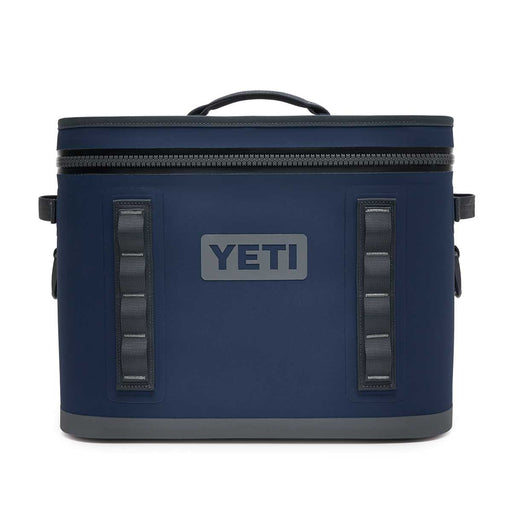 YETI Hopper Flip 18 Soft Sided Cooler