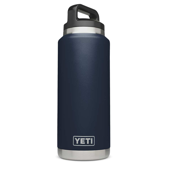 YETI Rambler 36 oz. Bottle