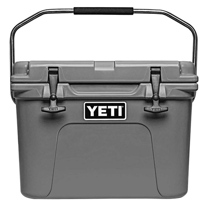 YETI Roadie 20 Cooler