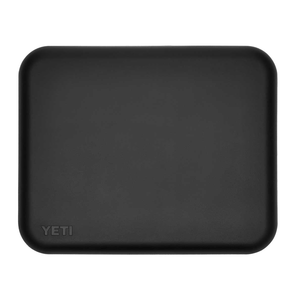 YETI Roadie 24 Seat Cushion