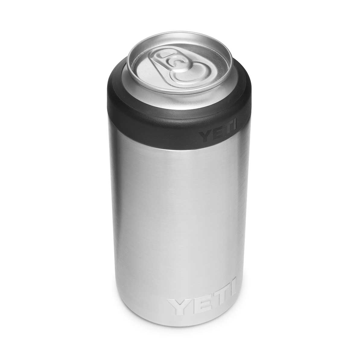YETI Rambler 16 oz Colster Tall Can
