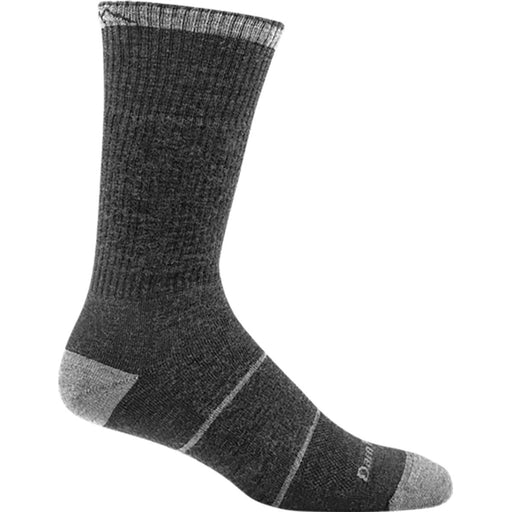 Darn Tough William Jarvis Full Cushion Sock L