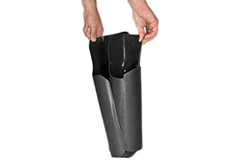 Tuff Shins Quick Leg Protection
