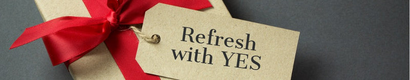 Refresh with YES Free ICD-10 Webinar | Free CEUs
