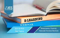 ICD 10 PCS Webinar Hot Coding Topics