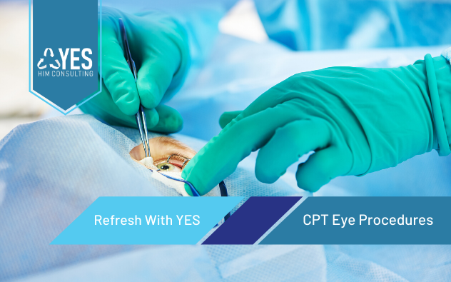 2020 CPT Eye Procedures | Ceus Included