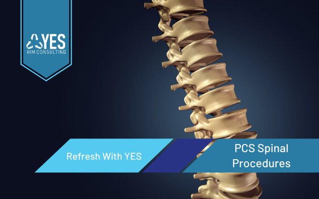 PCS Spinal Procedures Coding Webinar | Ceus Included