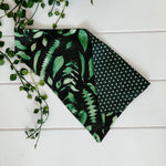 Green with Envy - Bandana