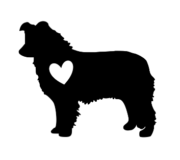 Breed Sticker