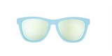 "Goodr Sunglasses ""Pool Party Pregame"""