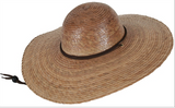 "Tula ""Beach"" Hat"