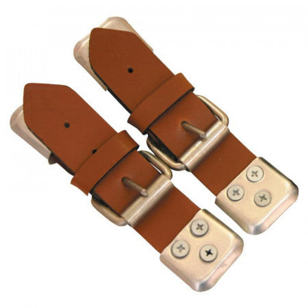 LEATHER STRAP PR