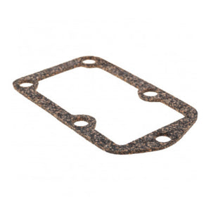 GASKET TOP COVER